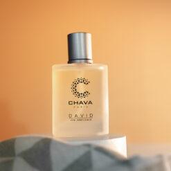 CHAVA DAVID – Lăn, 15ml