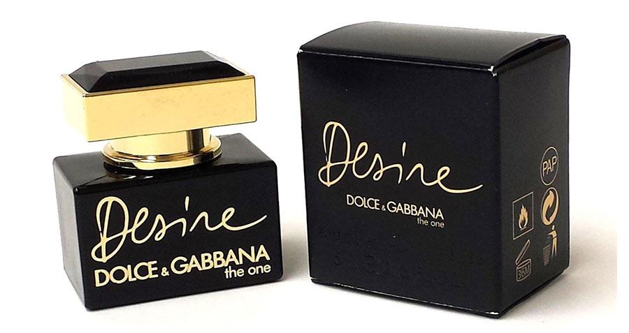 Dolce & Gabbane