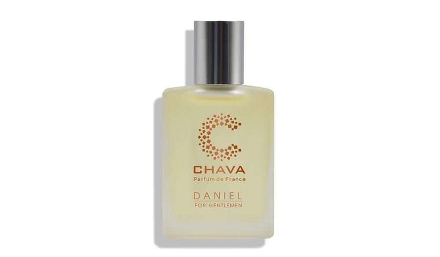 CHAVA DANIEL