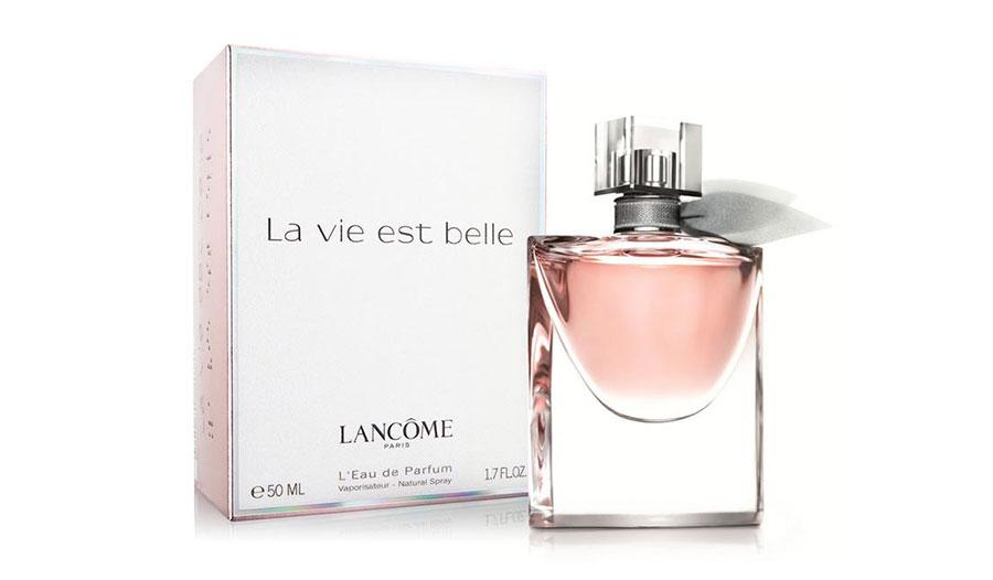 La vie est Belle của Lancome
