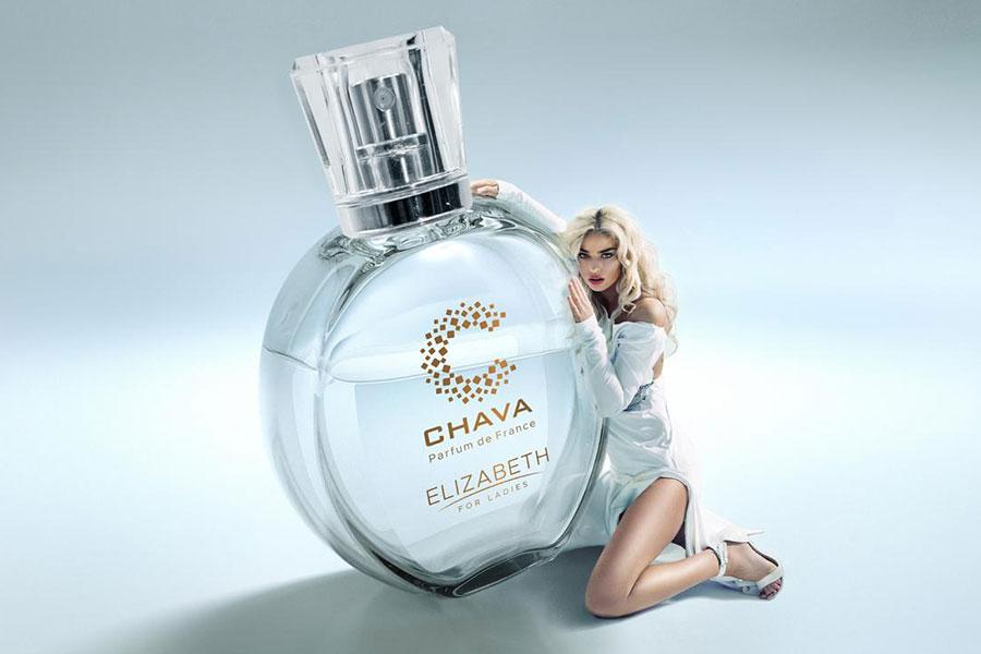Toàn quốc - Nước hoa chính hãng cho phái đẹp Chava-Perfume3