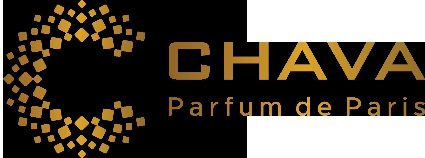 www.ChavaPerfume.com