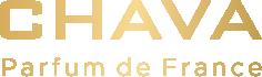 CHAVA PERFUME VIET NAM