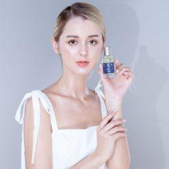 nước hoa nữ CHAVA LUXURY ANNE