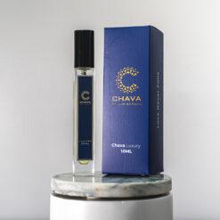 Chava Luxury 5ml, 10ml